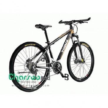 دوچرخه کوهستانی ترینیکس اصل Trinx کد BYC-00073 سایز 27/5 مدل 2016