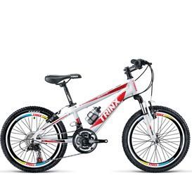 دوچرخه کوهستان Trinx کد BYC-00059 سایز 20 مدل 2016