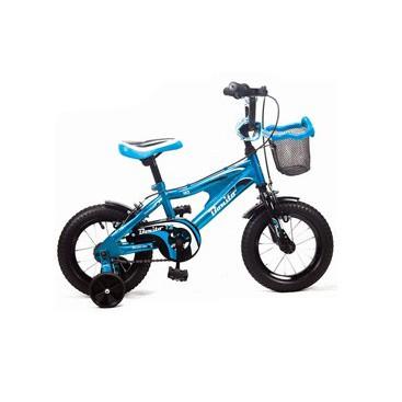 دوچرخه بچگانه bonito بونیتو کد BYC-00076 سایز 12 مدل 2015