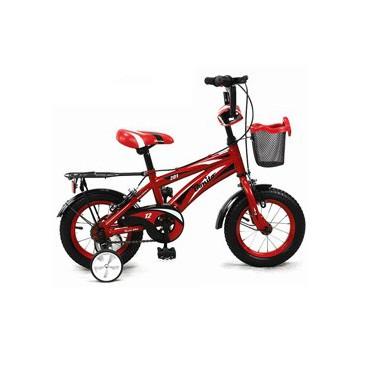 دوچرخه بچگانه bonito بونیتو کد BYC-00088 سایز 12 مدل 2015