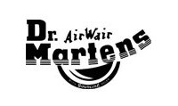 Dr Martines